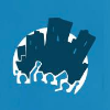 Recht auf Stadt Köln